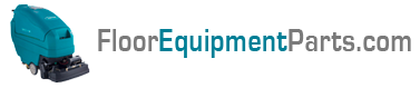 Floor Equipment Parts